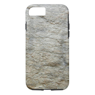 Mysterious Bourne Stone iPhone 7 Case