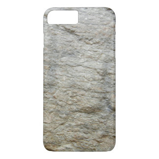 Mysterious Bourne Stone iPhone 7 Plus Case