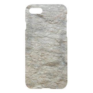 Mysterious Bourne Stone iPhone 8/7 Case
