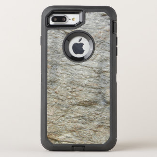 Mysterious Bourne Stone OtterBox Defender iPhone 8 Plus/7 Plus Case