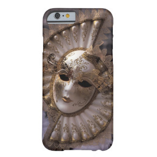 Mysterious Duality Barely There iPhone 6 Case