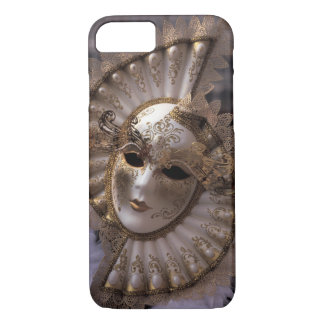 Mysterious Duality iPhone 7 Case