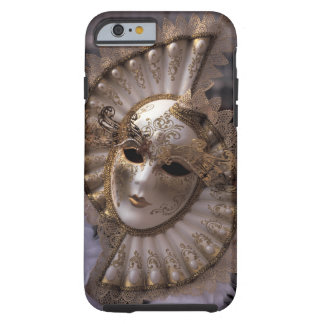 Mysterious Duality Tough iPhone 6 Case