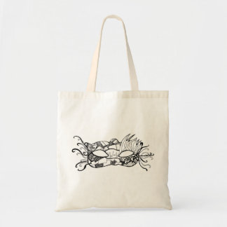 Mysterious Tote