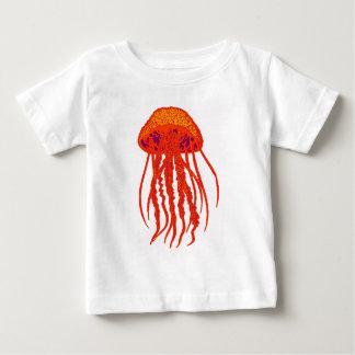 Mystic Blue Baby T-Shirt