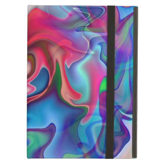 Mystic Cover For iPad Air