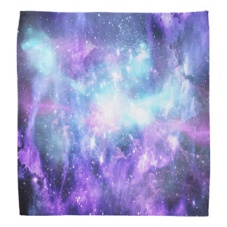 Mystic Dream Bandana