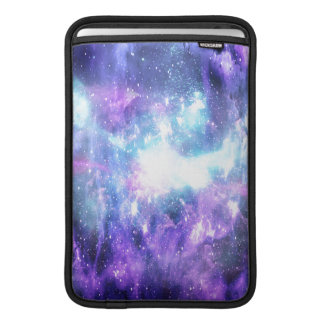 Mystic Dream MacBook Sleeve