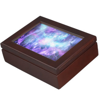 Mystic Dream Memory Box