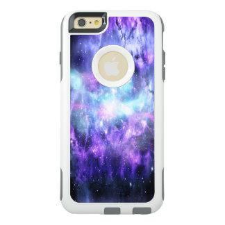 Mystic Dream OtterBox iPhone 6/6s Plus Case