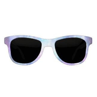 Mystic Dream Sunglasses
