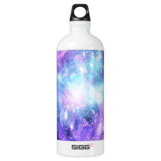 Mystic Dream Water Bottle