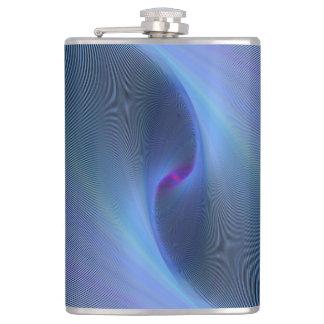 Mystic Flask