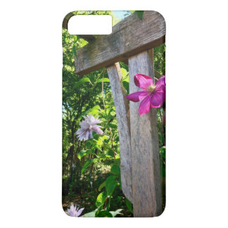 Mystic Flower iPhone 7 Case