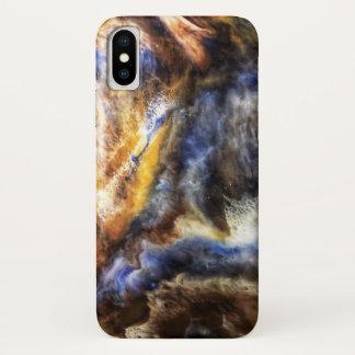 Mystic Forecast iPhone Case