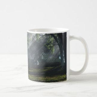 Mystic Grove Mug