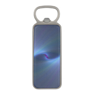 Mystic Magnetic Bottle Opener