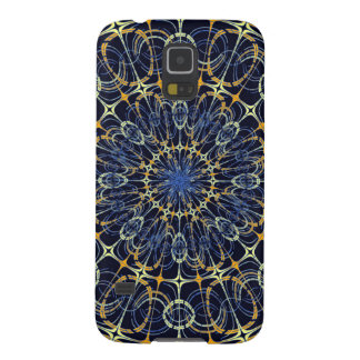 Mystic mandala cases for galaxy s5