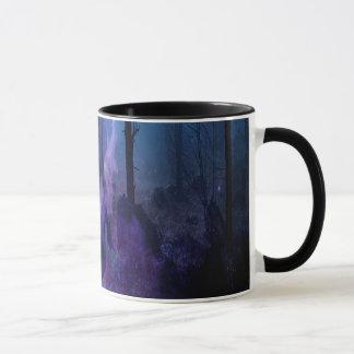 Mystic Night Mug