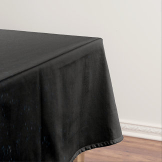 Mystic Night Tablecloth