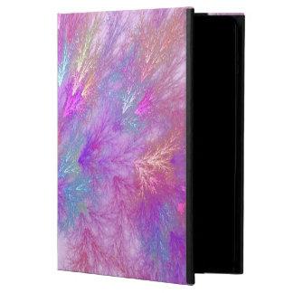 Mystic Splash Case For iPad Air