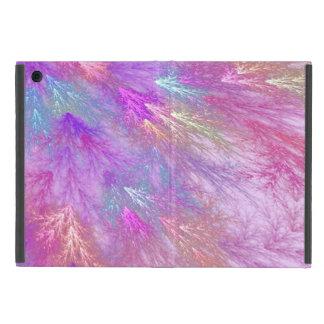 Mystic Splash Case For iPad Mini