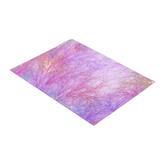Mystic Splash Doormat
