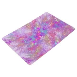 Mystic Splash Floor Mat
