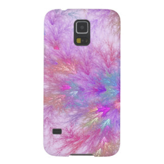 Mystic Splash Galaxy S5 Case