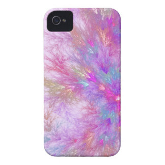 Mystic Splash iPhone 4 Case-Mate Case