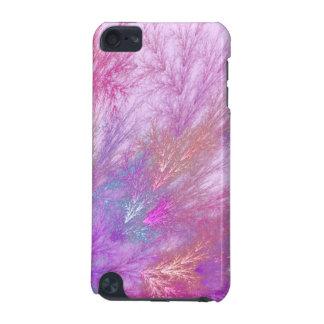 Mystic Splash iPod Touch (5th Generation) Case
