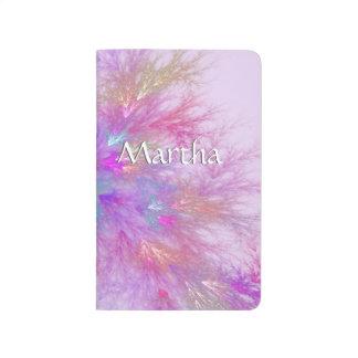 Mystic Splash Journal