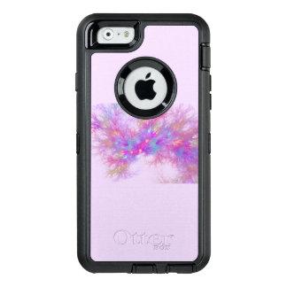 Mystic Splash OtterBox iPhone 6/6s Case