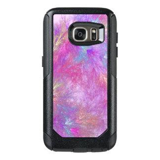 Mystic Splash OtterBox Samsung Galaxy S7 Case