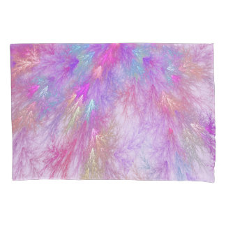 Mystic Splash Pillowcase