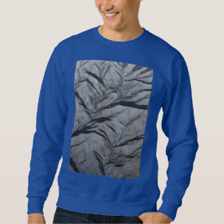 Mystic Sweatshirt