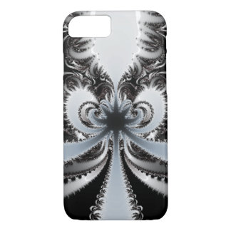 Mystic Swirl Design iPhone 8/7 Case