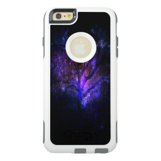 Mystic Tree OtterBox iPhone 6/6s Plus Case