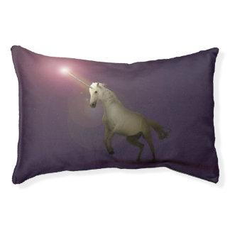 Mystic Unicorn Pet Bed