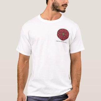 Mystical Rose Celtic Knots shirt 16