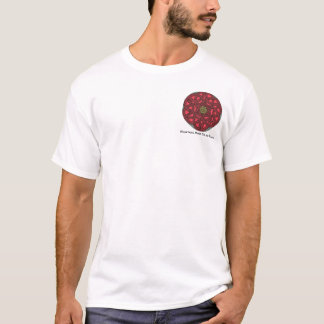 Mystical Rose Celtic Knots shirt 34