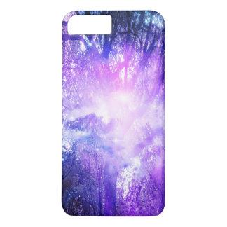 Mystical Tree iPhone 7 Plus Case