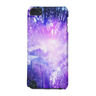 Mystical Tree iPod Touch (5th Generation) Cases