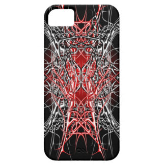 mystion case for the iPhone 5
