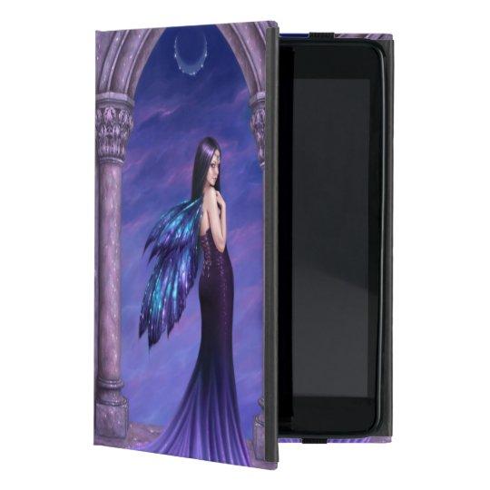 Mystique Fairy Mini iPad Air Case
