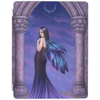 Mystique Galaxy Wing Fairy iPad 2 3 4 Case iPad Cover