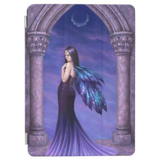 Mystique Galaxy Wing Fairy iPad Air Case iPad Air Cover