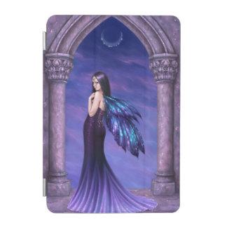 Mystique Galaxy Wing Fairy iPad Mini Cover