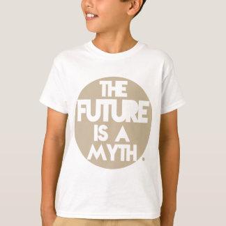 Myth (Brown) T-Shirt