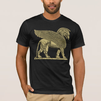 MYTHICAL BEASTIE T-Shirt